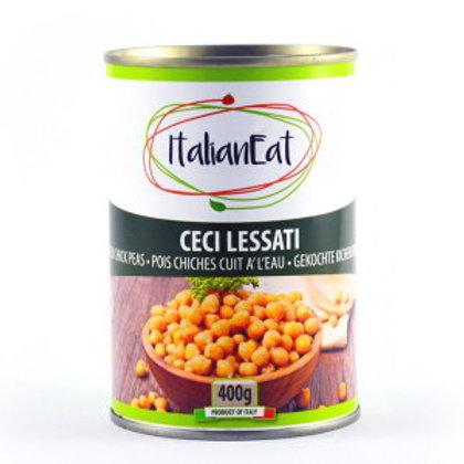 BRAND: ITALIAN EAT. Legumes
