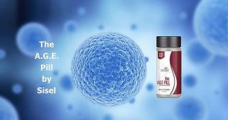 Actual Human Stem cell