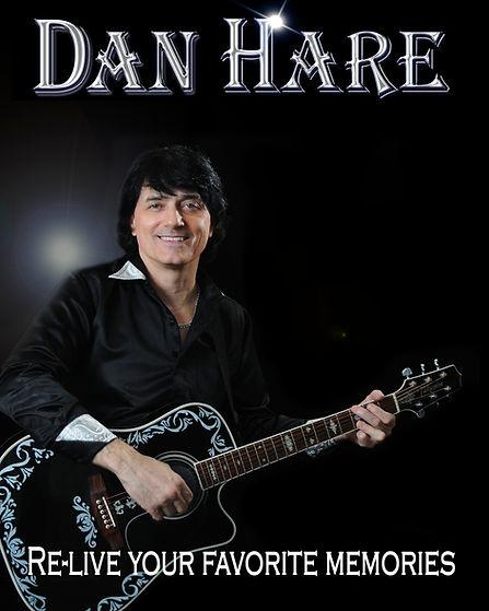 Dan Hare Acoustic Artist.jpg