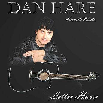 Letter Home cover 600x600.jpg