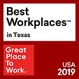 gptw_texas_rgb_1600.png