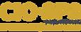 ciosp3-smallbusiness-logo.png