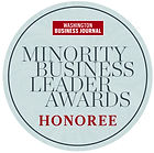 2018_MBLA_button_honoree.jpg