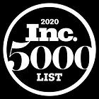 2020 Inc 5000.png