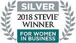 sawib18_silver_winner.jpg
