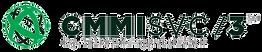 CMMI Services Level 3