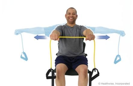 Shoulder Blade Exercises.jpg