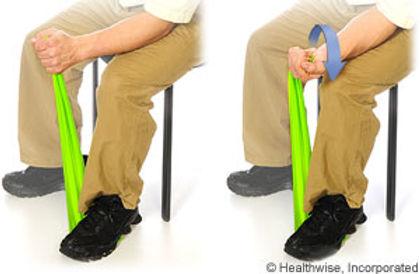 biceps tendonitis exercises 2.jpg
