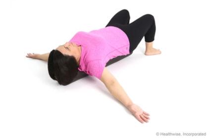 Shoulder Blade Exercises chest t stretch.jpg