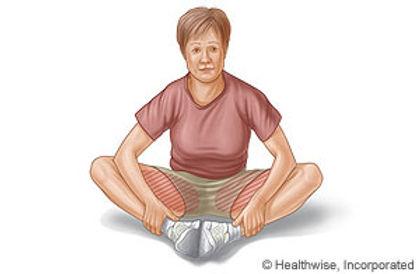 stretching_exercises.jpg