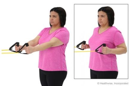 Shoulder Blade Exercises Rowing.jpg