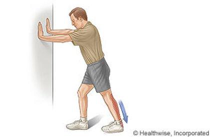 calf stretch.jpg