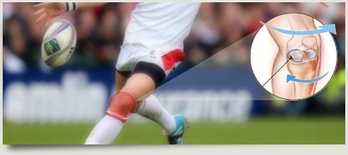 meniscus tear sports.png