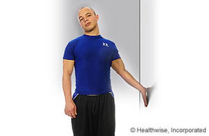 biceps tendonitis exercises 1.jpg