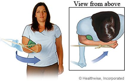 Shoulder Bursitis Exercises 2.jpg