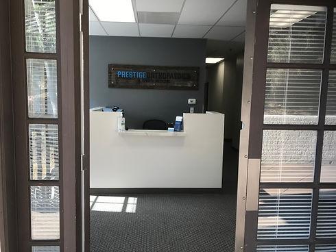 office pic front desk.jpg