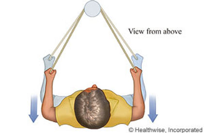 Shoulder Bursitis Exercises Retraction.jpg