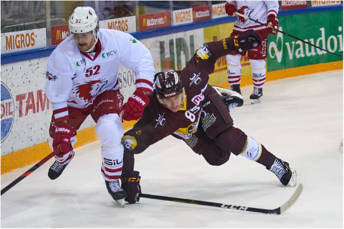 hockey sports injury.png