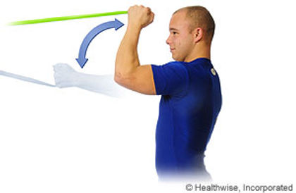 biceps tendonitis exercises 4.jpg