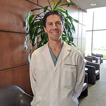 Dr. Christopher E. Urband, MD, FAAOS, fellowship trained orthopaedic sports medicine and shoulder surgeon.