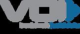 Logo_VOII_Completo.png