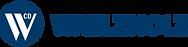 Logo-waelzholz-word-pic-blue-w800px-rgb.