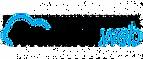 logo_vitaminaweb-300x124.png