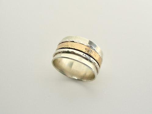 Spinner Ring (2)