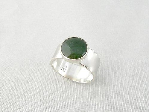 Greenstone Ring