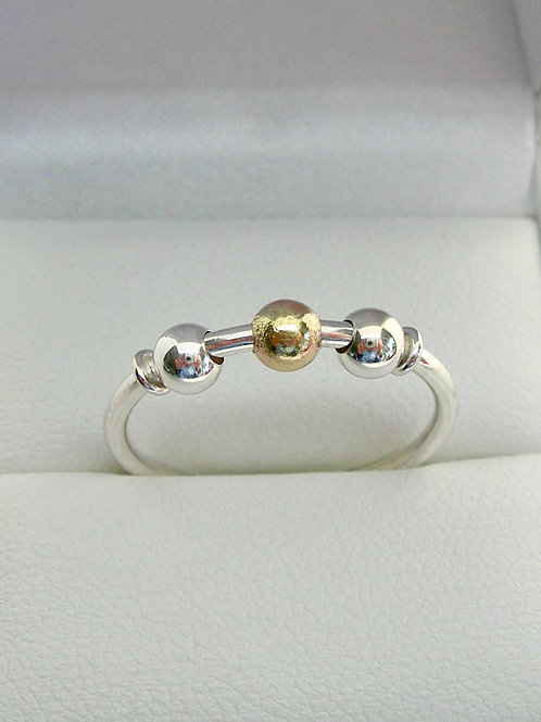 Fidget Ring (1)