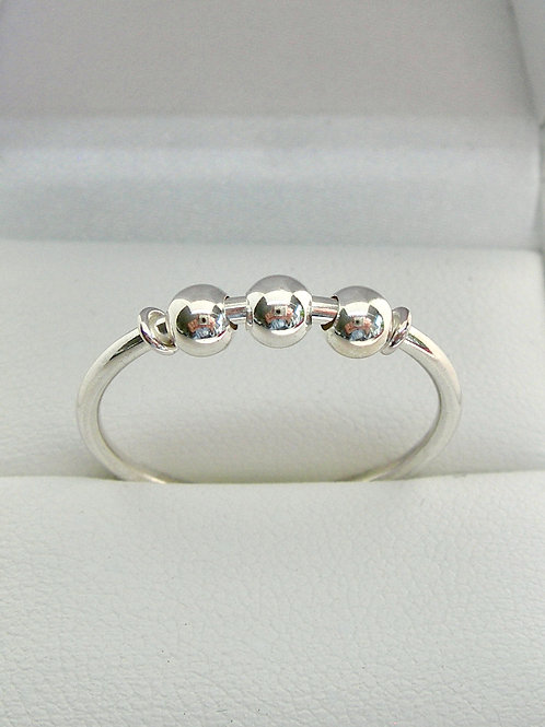 Fidget Ring (2)