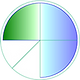 bozco_logo_6.png
