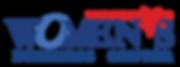 DCWBC Logo (1) (1).png