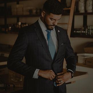future of men of color.jpg