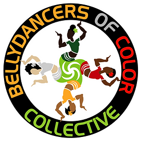 BOCC2-color-WEB (1).png