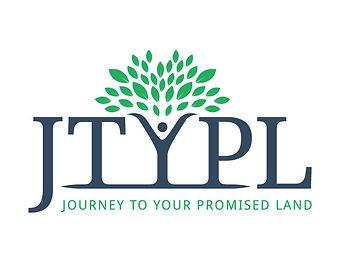 JTYPL-Logo-Tagline01.jpg