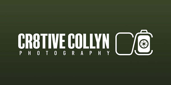 cr8tivecollynphotography2.jpg