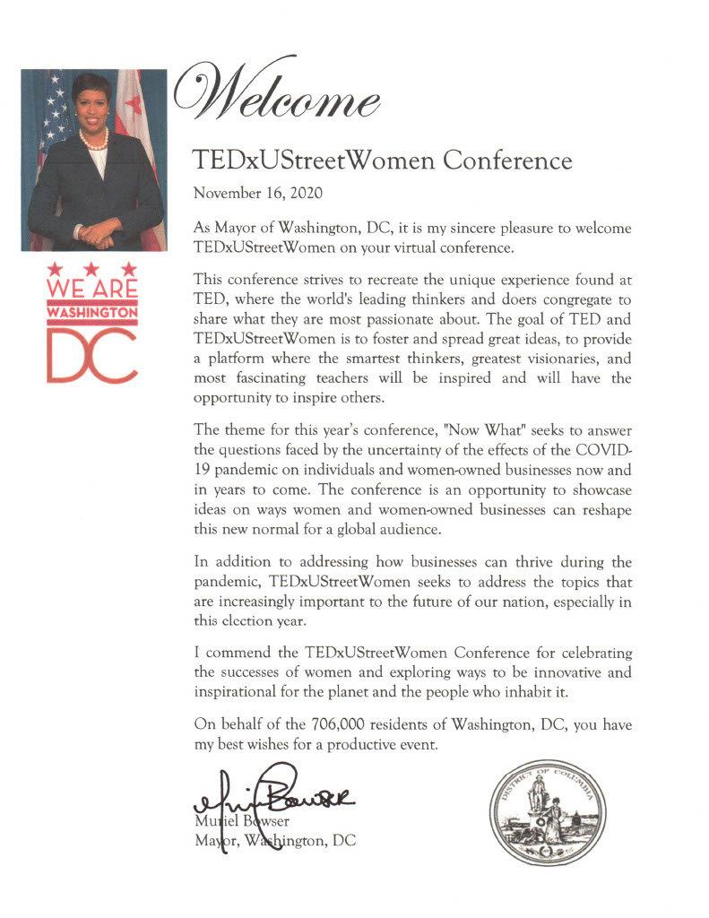 TEDxUStreetWomen Conference1024_1.jpg