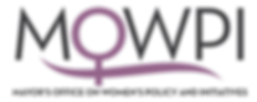 MOWPI_Logo.png