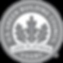 leed-platinum-badge.png
