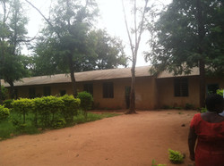 School for All Students