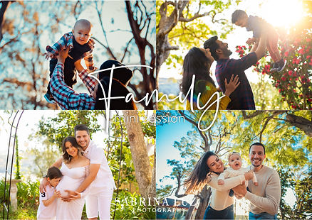 Family Pricelist.jpg
