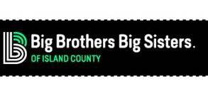 BBBSIC Logo.jpg