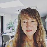 Julie Spangler.jpg