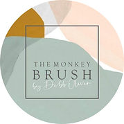 Monkey Brush Icon Circle.jpg
