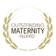 outstandingmatternityaward_6908e3977619.