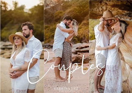 Couples Pricelist.jpg
