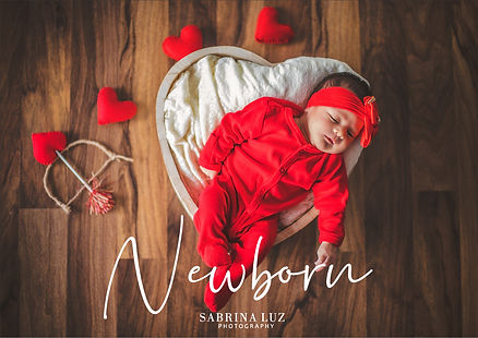 NewbornPricelist01.jpg