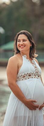 Maternity Photography slideshow