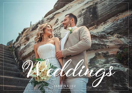Wedding Pricelist.jpg